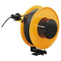 Image of FT 046.0300.25 - Automatik-Kabelaufroller ohne Kabel FT 046.0300.25