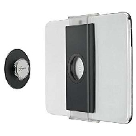 TMS 1010 - Tablet Wall Pack sw TMS 1010