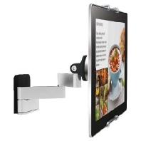TMS 1030 - Tablet Flex Pack sw TMS 1030