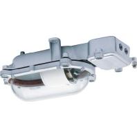 3692 A OSK - Ovalleuchte SKI IP65 E27 3692 A OSK