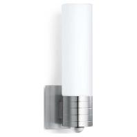 l-260-led-sensor-leuchte-8-6w-700lm-3000k-l-260-led, 143.20 EUR @ eibmarkt