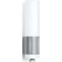 l-265-led-sensor-leuchte-8-5w-674lm-3000k-l-265-led