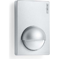 Steinel infrarood sensor IS180-2 edelstaal