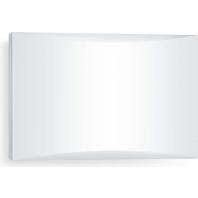 Steinel HF-Binnenlamp FRS 20 LED