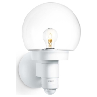 Sensor-wandlamp L 115 S