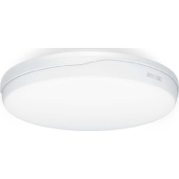 rs-pro-led-0033361-sensorinnenleuchte-r1-gh-nw-ws-mp5-rs-pro-led-0033361