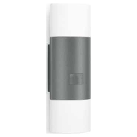 L 910 LED ANT - Sensoraußenleuchte L 910 LED ANT