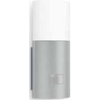L 900 LED SI - Sensoraußenleuchte L 900 LED SI