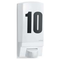 l1-wei-sensor-leuchte-60w-ip44-230-240v-l1-wei-