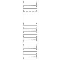 Image of 1V30R4AO - Verteilerfeld BH3 1FB 4RFZ+1APZ 1V30R4AO