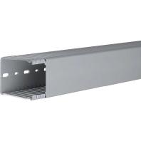 ba6-80060b-gr-2-meter-verdrahtungskanal-pvc-ba6-80060b-gr, 18.42 EUR @ eibmarkt