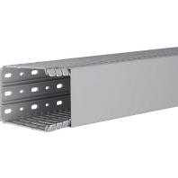 ba7-100080-gr-2-meter-ober-unterteil-100x80mm-ba7-100080-gr