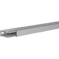 ba7-60025-gr-2-meter-verdrahtungskanal-60x25mm-ba7-60025-gr