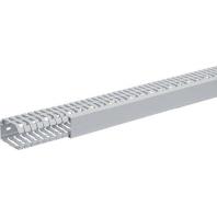 ba7-60040-gr-2-meter-verdrahtungskanal-60x40mm-ba7-60040-gr