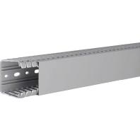 ba7-60060-gr-2-meter-verdrahtungskanal-60x60mm-ba7-60060-gr