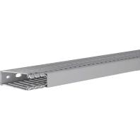 ba7-80025-gr-2-meter-verdrahtungskanal-80x25mm-ba7-80025-gr
