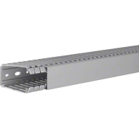 ba7-80040-gr-2-meter-verdrahtungskanal-80x40mm-ba7-80040-gr