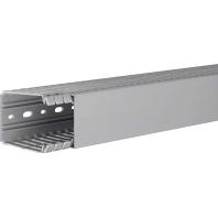 ba7-80060-gr-2-meter-verdrahtungskanal-80x60mm-ba7-80060-gr