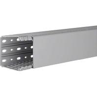 ba7-80080-gr-2-meter-verdrahtungskanal-80x80mm-ba7-80080-gr