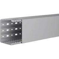 ba7-80100-gr-2-meter-verdrahtungskanal-80x100mm-ba7-80100-gr
