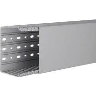 ba7-80120-gr-2-meter-verdrahtungskanal-80x120mm-ba7-80120-gr