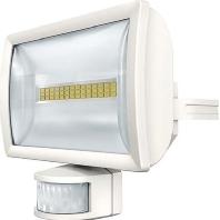 theLeda E20 WH - LED Strahler weiß mit BWM theLeda E20 WH