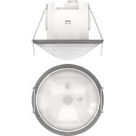 theMovaS360KNXDEGR - KNX-Bewegungsmelder Licht u.HKL max.8m theMovaS360KNXDEGR