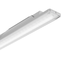 Image of Araxeon 1500#6802640 - LED-Feuchtraumleuchte 4000K Araxeon 1500#6802640