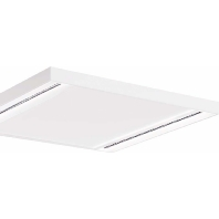 ArimoS D MRX#6601551 - LED-Rasterleuchte DALI 3000K ArimoS D MRX6601551