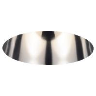 less-g3-c03-7071050-led-downlight-4000k-less-g3-c03-7071050