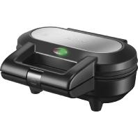 48315-sw-eds-3-stuck-waffelautomat-bowl-48315-sw-eds