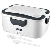 58850 ws/gr - Lunchbox 58850 ws/gr