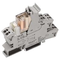 788-384-stecksockel-m-relais-2w-24v-dc-788-384