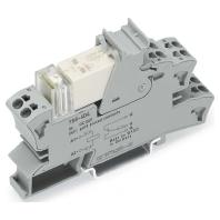 788-608-stecksockel-m-relais-1w-230vac-788-608