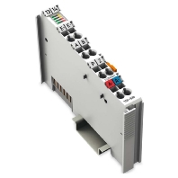 750-636-dc-drive-controller-24v-5a-750-636