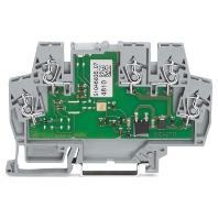 859-730-optokoppler-klemme-24-3-30vdc-3a-859-730