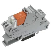 788-357-20-stuck-stecksockel-m-relais-1s-24v-dc-788-357