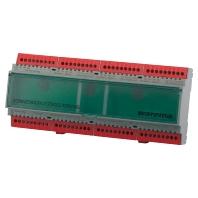 Image of 1002234 - Sensor Interface REG Climatronic 1002234