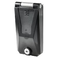 ie-fc-sfp-key-kunststoffdeckel-abschlie-bar-ie-fc-sfp-key