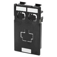 ie-fc-ip-pwu-2st-einsatzplatte-1xpower-2xdata-us-ie-fc-ip-pwu-2st