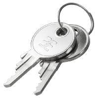 ie-fc-key-ersatzschlussel-ie-fc-key, 3.18 EUR @ eibmarkt
