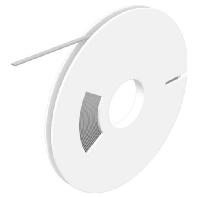 hss-0-8-2-4-el-w13m-kabelmarkierungssystem-0-8-2-4mm-wei-hss-0-8-2-4-el-w13m