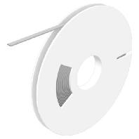 hss-1-0-3-2-el-w13m-kabelmarkierungssystem-1-3-2mm-wei-hss-1-0-3-2-el-w13m