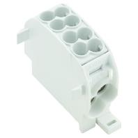 wpd-101-2x25-2x16-gy-5-stuck-hauptleitungsabzweigklemme-w-reihe-ts-35-wpd-101-2x25-2x16-gy