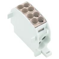 wpd-101-2x25-2x16-bn-5-stuck-hauptleitungsabzweigklemme-w-reihe-ts-35-wpd-101-2x25-2x16-bn