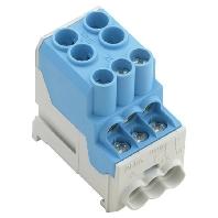 wpd-100-2x25-6x10-bl-3-stuck-hauptleitungsabzweigklemme-w-reihe-ts-35-wpd-100-2x25-6x10-bl