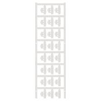 sfc-2-21-neutral-ws-120-stuck-leitermarkierer-f-2-5-4qmm-neutral-sfc-2-21-neutral-ws