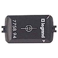 775894 - Glimmaggregat gn 230V/ 0,5 mA 775894
