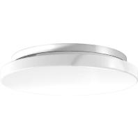 211404.002.1.76  - LED-Decken-/Wandleuchte 4000K D630 H110 DALI 211404.002.1.76
