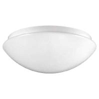 221153.002.3  - LED-Decken-/Wandleuchte 4000K D305 H115 PMMA 221153.002.3